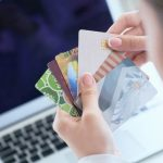 How to Payoff Credit Card Debt